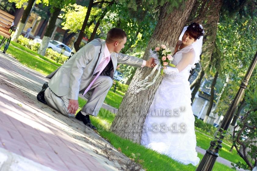 Цены на фото для свадьбы